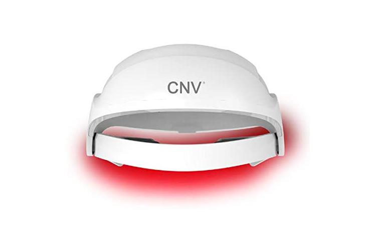 cNV repousse des cheveux