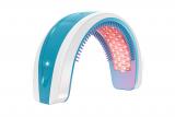 HairMax LaserBand 82 Avis et Test : Le meilleur casque calvitie ?